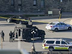 Canada Attacks Follow Al Qaeda, Islamic State Instructions to the Tee