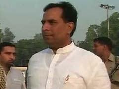 Captain Abhimanyu May Get a Shot at Haryana's Top Job