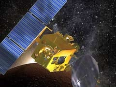 China's Lunar Probe Travels 100 Million Kilometres Into Deep Space