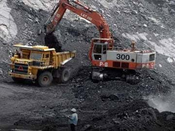 Court Criticises CBI For Filing Closure Report in a Coal Scam Case