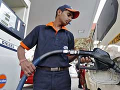 Diesel Deregulation: Return of Private Retailers & a Price War?