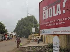 US Isolates Troops, Australia Imposes Visa Ban on Ebola-hit West Africa States