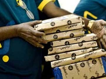 'In Complete Compliance With Laws,' Says Flipkart