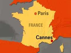 Fresh Clashes in France After Death of a Man During Dam Protest