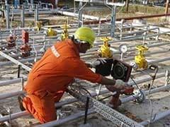 गैस मूल्य पर पहला विरोध, गुजरात की कंपनी ने मांगी ऊंची दर