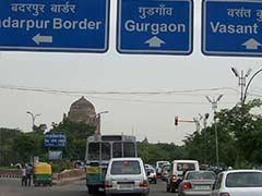 No Takers for 1.7 lakh Flats in Delhi, Noida, Gurgaon: Survey