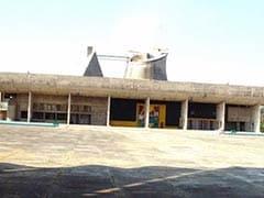 75 of the 90 New Legislators of Haryana are Crorepatis, Says Report