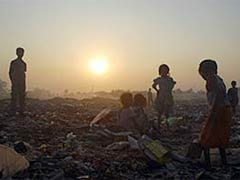 Over 10 Years, Poverty Rate In India Reduced To Half: UN Report
