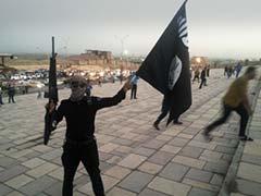पाकिस्तान में 'इस्लामिक स्टेट' के प्रसार की आशंका : रिपोर्ट