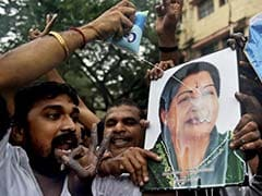 Jayalalithaa Likely to Walk Out of Bangalore Prison Today: 10 Developments