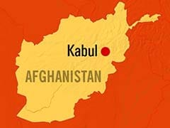 Suicide Bomber Attacks Afghan Provincial Police Headquarters, Killing One