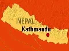 Nepal Bus Accident Kills Nine, Injures Dozens