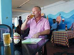 Interim Relief for 312 Bar Owners in Kerala