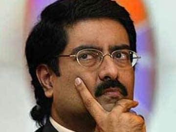 Coal Scam: CBI Files Revised Closure Report in Kumar Mangalam Birla Case