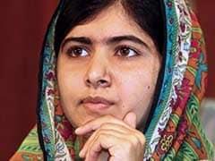 पाकिस्तान स्कूल संघ ने मनाया 'मैं मलाला नहीं' दिवस