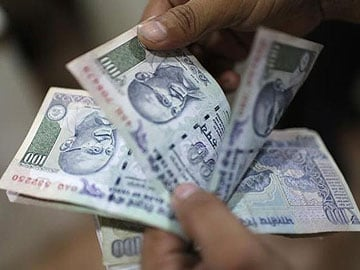 Black Money Case: What Angry Judges Said to Government