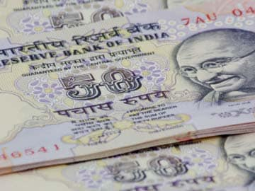Four Congress Names Being Investigated for Black Money in Switzerland: Sources