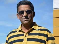 In Memory of Towering Journalist MV Kamath