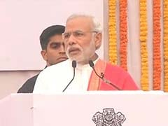 In Tribute to Sardar Patel, PM Narendra Modi Says 'Don't Divide History and Legacy on Ideologies'