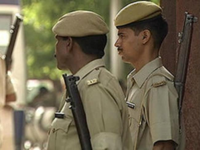 'Lack of Entertainment Options' Causes Rape, Say Uttar Pradesh Police