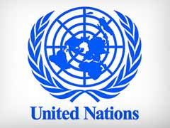 India Votes Against UN Draft Resolutions on Nuclear Non-Proliferation Treaty
