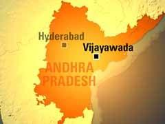 First Case Under 'FIR at Doorstep' Registered in Vijayawada