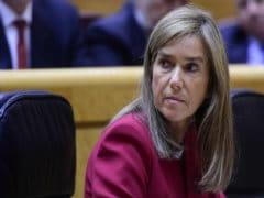 Spanish Health Minister Quits Over Graft Scandal