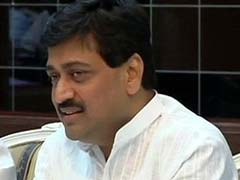 Bombay High Court Rejects CBI Plea to Drop Ashok Chavan's Name in Adarsh Scam