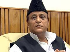 रामपुर घटना से 'अनजान' आजम खान बोले, कोई देश पनाह दे तो मैं मुल्क छोड़ने को तैयार