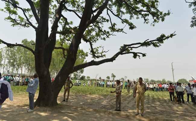 Badaun Rape Case: Court to Pronounce Verdict on September 18