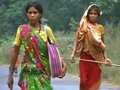 Sterilisation Prohibited for Chhattisgarh's Baiga Women, Still They are Operated on to Meet Targets