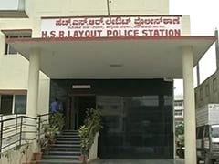 Yes, We Robbed, Then We Raped, Bangalore Gang Allegedly Confesses