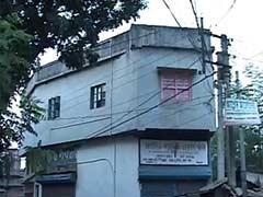 'Prove Madrasa Terror, We'll Help You Shut Them': Jamiat Ulema-e-Hind on Burdwan Blast Probe