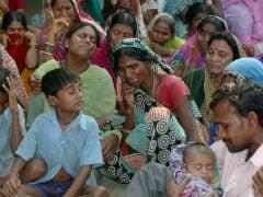 AIIMS Team in Chhattisgarh to Probe Sterilisation Deaths: 10 Developments