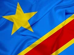 At Least Nine Killed in DR Congo's Restive East