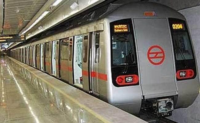 दिल्ली मेट्रो ने 1400 से ज्यादा पदों पर निकाली वैकेंसी, जानिए डिटेल