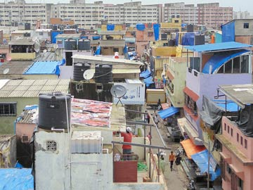 Opinion: Affordable Housing for Mumbai? Within Reach
