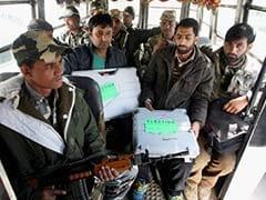 Battle begins for Jammu and Kashmir, Jharkhand: 10-Point Cheat-Sheet