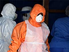 Ebola Workers Appeal to G20 Leaders for More Help