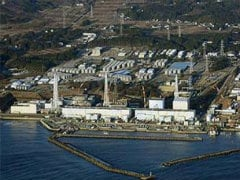 Japan, Fukushima Operator Told To Pay $3.8 Million Over Nuclear Disaster