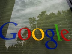 United States Says European Union's Google Case Should Not Be Politicised