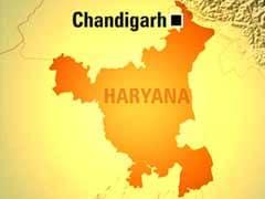 Drunk Man Allegedly Beheads Sons in Haryana