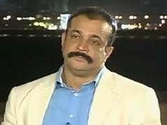 Mumbai Ko Haath Lagana Mushkil Hi Nahin Namumkin Hain: Anti-Terror Chief Quotes 'Don'