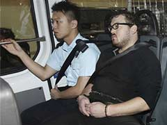 Father of Indonesian Woman Murdered in Hong Kong Urges Death for the Accused
