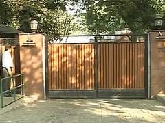 Please Vacate Government Home, Lalu Yadav is Told