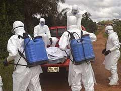 इबोला पर 2015 तक पाया जा सकता है काबू : यूएन महासचिव
