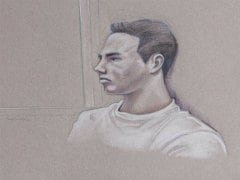 Canada Dismemberment Killer Had Troubled Childhood, His Father Says