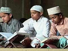 Muslims 'Educationally Most Disadvantaged' Among Minorities: Panel
