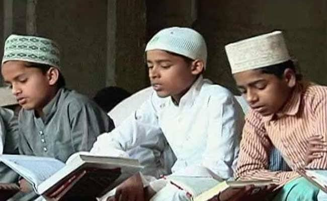 Muslims 'Educationally Most Disadvantaged' Among Minorities: Panel