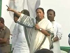 मदन मित्रा की गिरफ्तारी के विरोध में बंगाल में प्रदर्शन की तैयारी में तृणमूल कांग्रेस